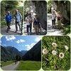 Fotoalbum Wanderwoche  nach Oberstdorf - Allgäu im August 2020