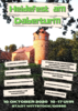 Fotoalbum Heidefest am Daberturm