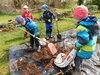 Foto vom Album: Umwelttag im Landkreis Görlitz – Wir waren dabei