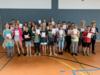 Fotoalbum Känguru-Wettbewerb der Mathematik 2021