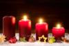 Foto zur Veranstaltung Andacht und Beveringer Weihnachtskaffee am 3. Advent