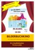 Foto zur Veranstaltung BilderBuchKino