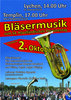 Foto zur Veranstaltung 54. Havelländischer Posaunentag, 14 Uhr Lychen, 17 Uhr Templin