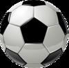 Foto zur Veranstaltung F-Junioren - Kreispokal
