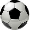 Foto zur Veranstaltung F-Junioren - Fair-Play-Liga
