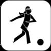Piktogramm @DOSB/Sportdeutschland