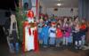Foto zur Veranstaltung in Planung: Nikolausfest der FFW Münster