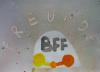 Foto vom Album: Freundschaft ist bunt: