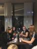Fotoalbum Klassenfahrt nach Prag