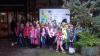 Fotoalbum Herbstferienprogramm in der Haunetal-Schule