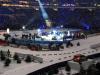 Foto vom Album: LAZ-Athleten bei Schneeballwurf-WM