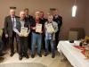 Fotoalbum Jahreshauptversammlung 2018