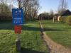 Fotoalbum Spielplatz Amselweg/Westerheide