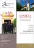 Fotoalbum Konzert Bavarian Brass