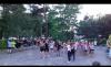 Fotoalbum Ferienlager polnische Ostsee 2018