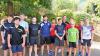 Fotoalbum Tischtennis - Lehrgang beim TUS Mandel