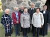 Fotoalbum Jubiläums-Konfirmationen Niewisch 2018