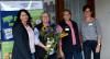 Fotoalbum Tag der offenen Tür im Kreishaus Bad Ems - 50 Jahre Rhein-Lahn-Kreis