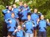 Foto vom Album: Relegation der Bezirksliga Süd I. Herren  in Bovenden