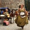 Foto vom Album: Mittelalterfest auf Burg Ziesar