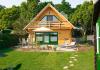 Vorschau:Ferienhaus Neukalen Winkler