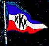 Vorschau:Kieler Kanu Klub von 1921 e.V.