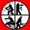 Vorschau:Freiwillige Feuerwehr Gemünden (Verein)