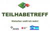 Vorschau:Teilhabetreff Kyritz