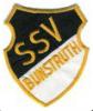Vorschau:SSV Bunstruth