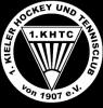 Vorschau:1. Kieler Hockey-/Tennisclub von 1907