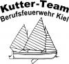 Vorschau:1. Kutterruder-/ Segelverein der Feuerwehr Kiel