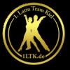 Vorschau:1. Latin Team Kiel