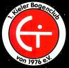 Vorschau:1. Kieler Bogenclub von 1976