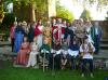 Vorschau:Theatergruppe Gemünden