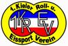 Vorschau:1. Kieler Roll-/Eissportverein