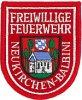 Vorschau:Freiwillige Feuerwehr Neukirchen-Balbini