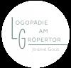 Vorschau:Logopädie am Gröpertor - Josefine Golze