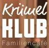 Vorschau:Krümel Klub Familiencafé
