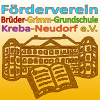 Vorschaubild für: Förderverein Brüder Grimm GS Kreba-Neudorf e.V.
