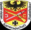 Vorschau:Reservistenkameradschaft Riebelsdorf