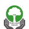 Vorschau:Stiftung Wald schafft Zukunft