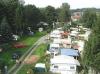 """Vorschau:Campingplatz """"Aumühle"""" - Fam. Seibert"""