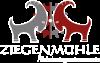 Vorschau:Erlebnisgastronomie Ziegenmühle
