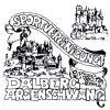 Sportvereinigung Dalberg Argenschwang