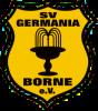 Vorschau:SV Germania Borne e.V.