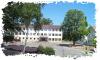 Vorschau:Freunde & Förderer der Cornelia-Funke-Schule Gemünden e. V.
