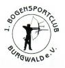 Vorschau:1. BSC Burgwald