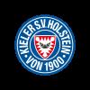 Vorschau:Kieler S.V. Holstein von 1900 e.V.