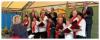 Vorschau:Singekreis Rundadinella