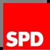 Vorschau:SPD Urbar